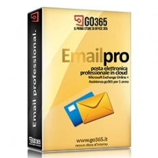 Go365 Email Professional
