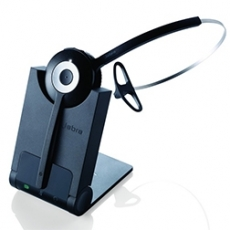 Cuffia Wireless PRO 930 MS Lync