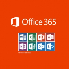 Office365 Midsize Business