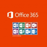 Office365 Enterprise E3