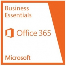 Office365 Business Essential