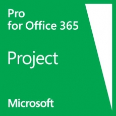 Project Online con Project PRO 365
