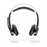 Voyager Legend - CUFFIE/AURICOLARI WIRELESS