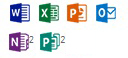 Icone Microsoft Office