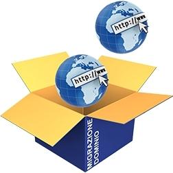 Migrazione dominio su Microsoft Office 365