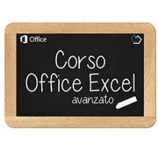 Corso Office Excel Avanzato