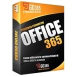 Corso utilizzo Office 365