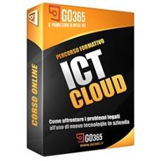 """Corso """"Problematiche ICT"""""""
