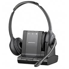 Plantronics Cuffie wireless W720/A