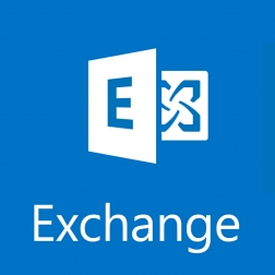 Exchange Online P.1