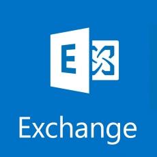 Exchange Online Piano 2
