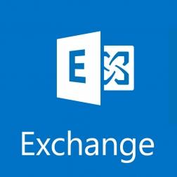 Exchange Online P.2