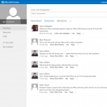 Sharepoint Online Piano 2