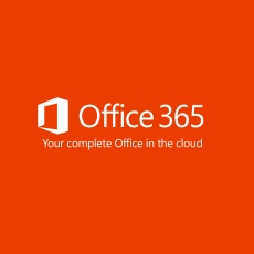 Office365 Enterprise E1