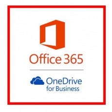 One Drive for Business con office online