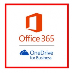 Onedrive for business con Office Online