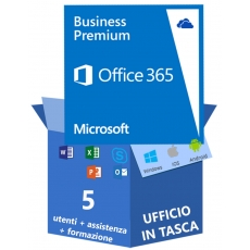 Go365 Professional & Office