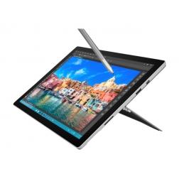 "BUNDLE: Surface Pro 4 i7 8 GB - 256 GB SSD 12.3"" W10 Pro + COVER NERA + DOCKING"